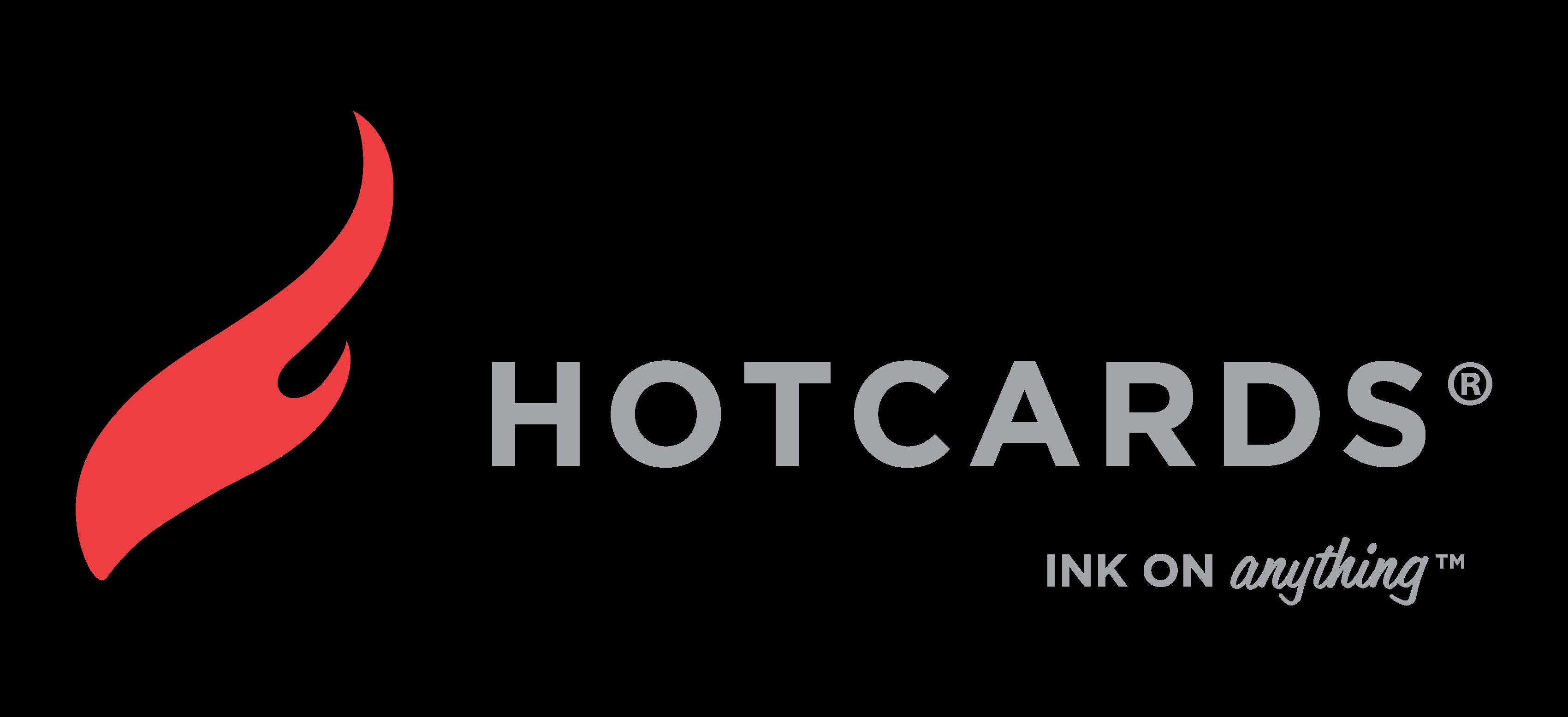 Hotcards
