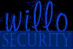 Willo Security